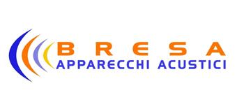 Centro acustico Bresa