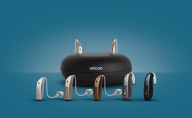 centro-acustico-bresa-apparecchi-acustici