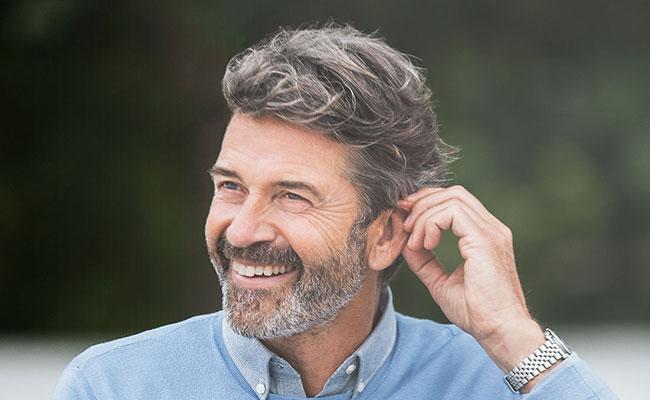 centro-acustico-bresa-apparecchio-acustico-invisibile-indossato