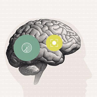 centro-acustico-bresa-tecnologia-BrainHearing