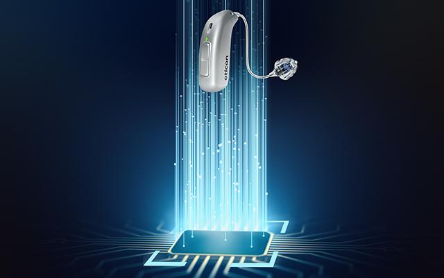 Centro-acustico-bresa-apparecchi-acustici-supporto-cervello